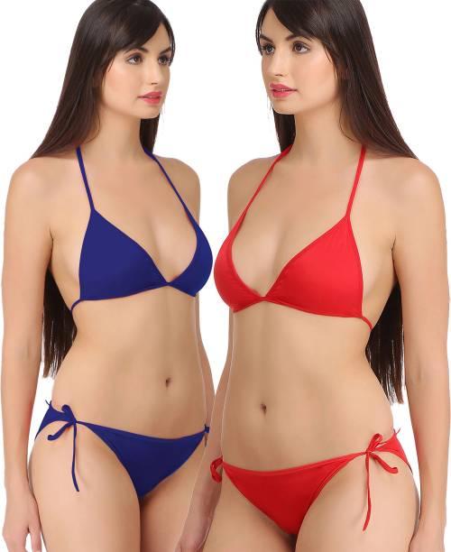 Bikini - Buy Bikini for Women online at best prices - Flipkart.com 89f89cb72