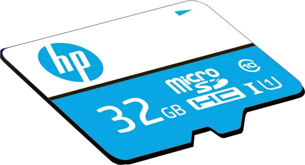 32 Gb Memory Cards - Buy 32 Gb Memory Cards Online at Best