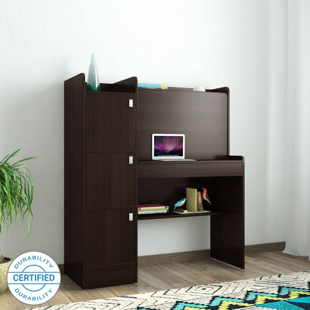 7b960d0c077 Office Study Table Online at Best Prices on Flipkart