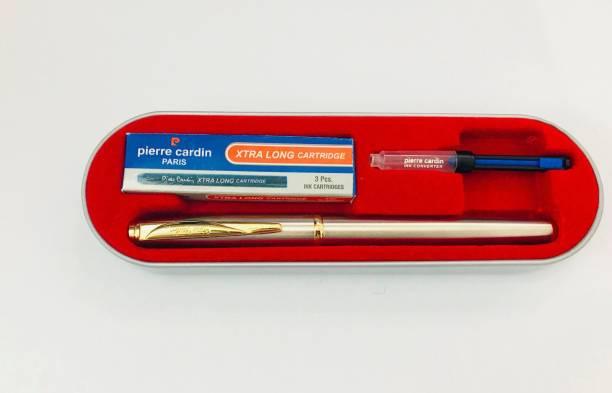423674e746 Pierre Cardin Pens - Buy Pierre Cardin Pens Online at Best Prices In ...
