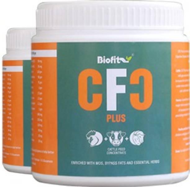 BIOFIT CFC PLUS Pet Health Supplements