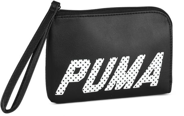 a2c95da9b950 Puma Handbags Clutches - Buy Puma Handbags Clutches Online at Best ...
