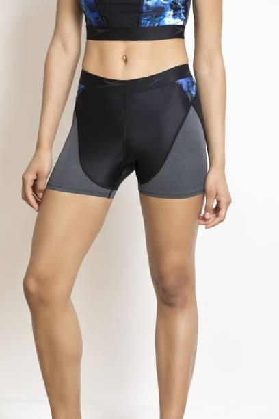 e4623dbe60 Swim Shorts Womens Clothing - Buy Swim Shorts Womens Clothing Online ...