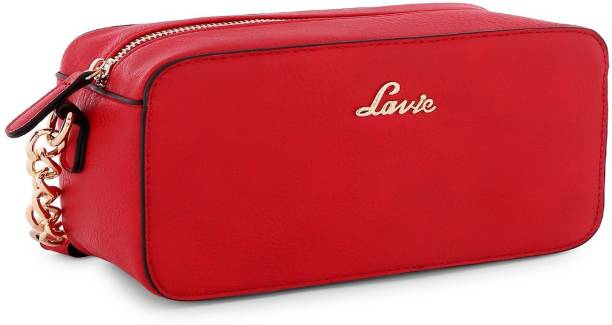 49c2b87e58 Lavie Sling Bags - Buy Lavie Sling Bags Online at Best Prices In ...