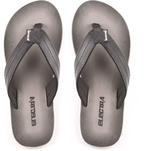 56129e3c2 Men s Footwear - Buy Branded Men s Shoes Online at Best Offers ...