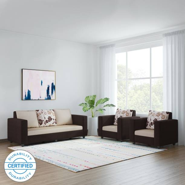 Sofa Set: Buy Sofa Sets Online at Best Prices in India