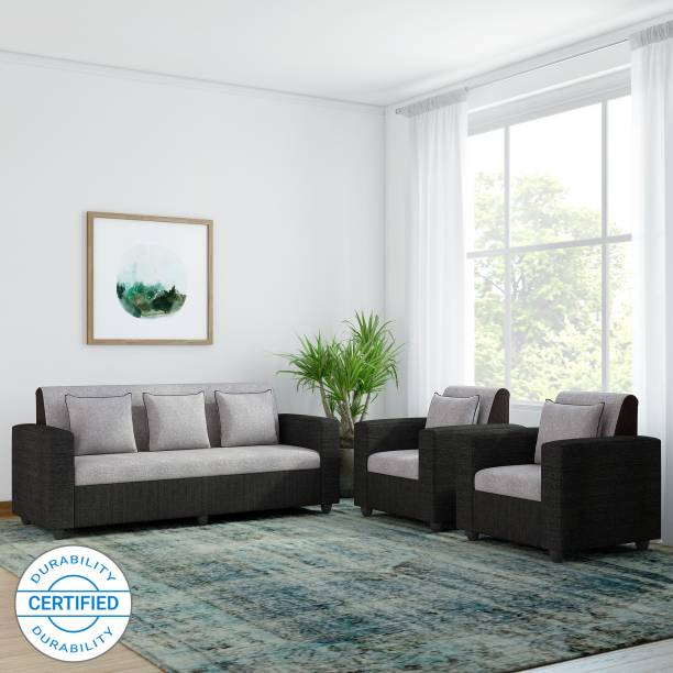 Flipkart Sofa Set 3 1