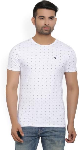 e45c2cae519 Scotch Soda Tshirts - Buy Scotch Soda Tshirts Online at Best Prices ...