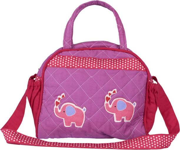 Sanne Lunch Bags - Buy Sanne Lunch Bags Online at Best Prices In ... 66868a7013
