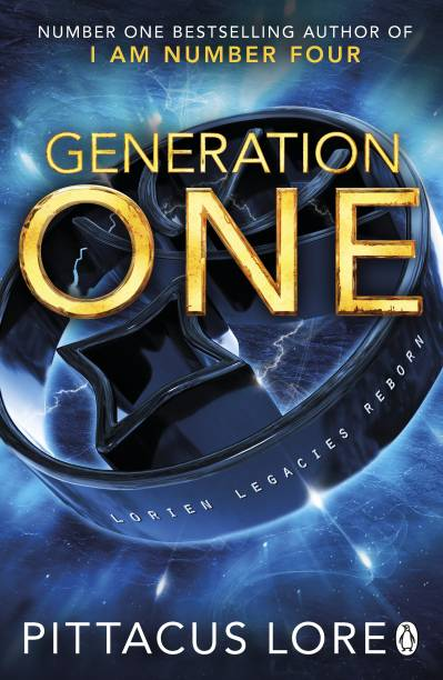 Pittacus Lore Books Buy Pittacus Lore Books Online At Best Prices