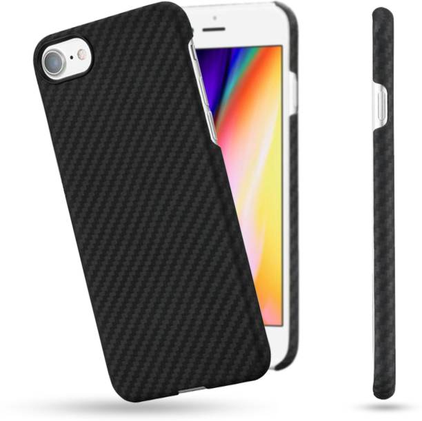 newest 37714 54b34 Pitaka Cases And Covers - Buy Pitaka Cases And Covers Online at Best ...