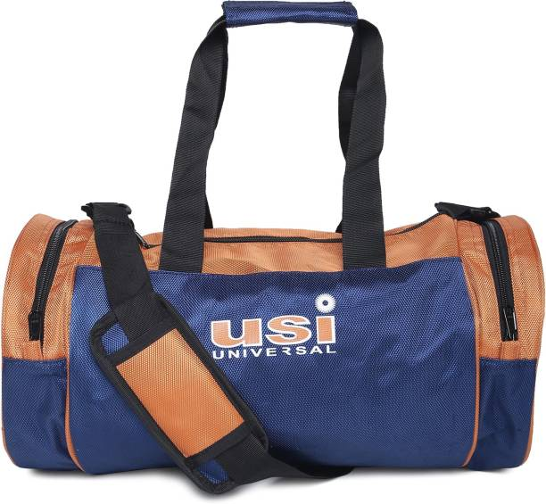 d206db61921 Gym Bags - Buy Sports Bags   Gym Bags For Women   Men Online at Best ...