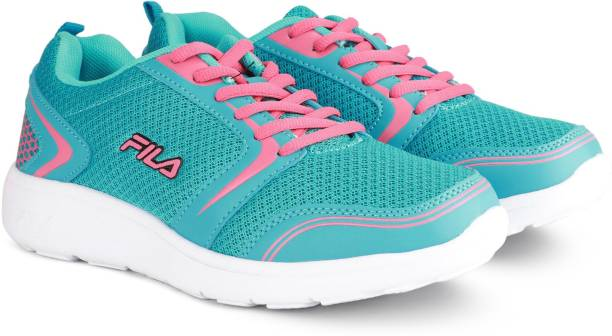 7258f79fd7b6 Fila Sports Shoes - Buy Fila Sports Shoes Online at Best Prices In ...