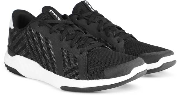 871295fe2bf Reebok Shoes - Buy Reebok Shoes Online For Men   Women at Best ...