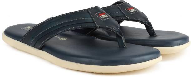 e7ec5cc1be1d94 Bata Slippers Flip Flops - Buy Bata Slippers Flip Flops Online at ...