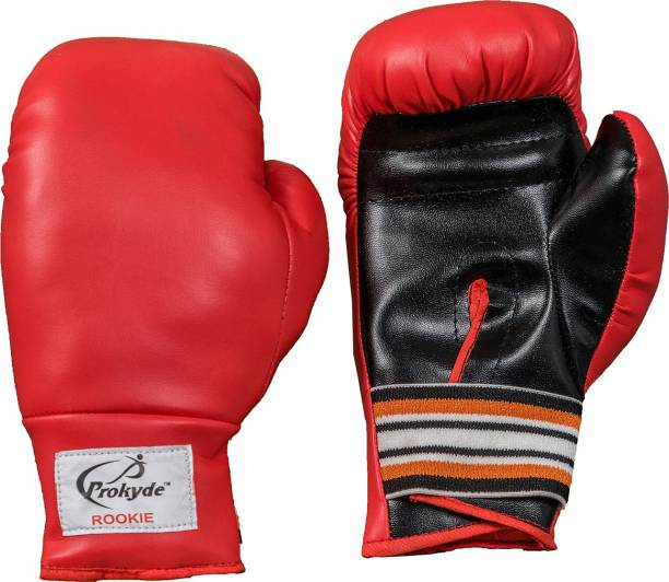 Prokyde Rookie Boxing Gloves