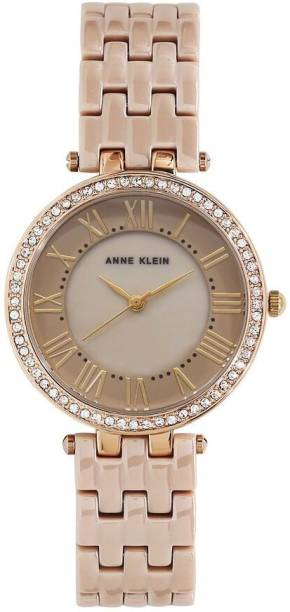 a3b145447 Anne Klein Wrist Watches - Buy Anne Klein Wrist Watches Store Online ...