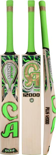 c6a3ab93a Ca Cricket Bats - Buy Ca Cricket Bats Online at Best Prices In India ...