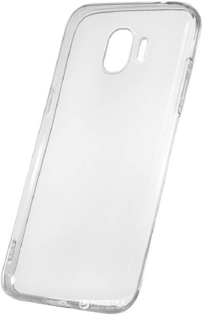 size 40 479d2 8a4a1 G Case Cases And Covers - Buy G Case Cases And Covers Online at Best ...