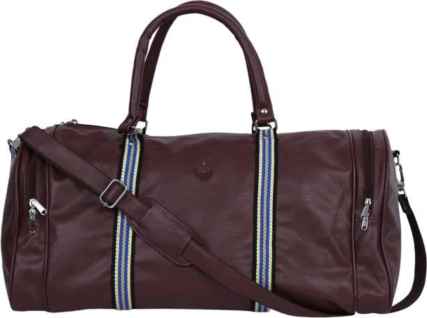 9cf225f42ef4 Travel Duffel Bag Luggage Travel - Buy Travel Duffel Bag Luggage ...