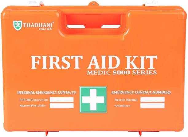 524b5deaf6c6 First Aid Kits - Buy First Aid Kits Online at Best Prices In India ...