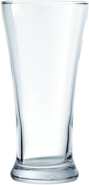Ocean (Pack of 2) 1111 Glass Set