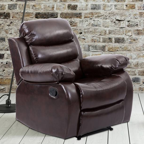 sofa gray power person black two swivel chair sofas rocker glider prices full best rocking recliner size oversized of recliners leather