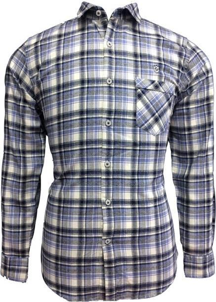 4f5008b75eb Speak Men Mens Clothing - Buy Speak Mens Clothing for Men Online at ...