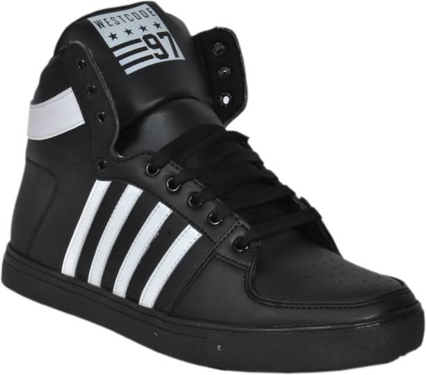 8f5f8e61078 West Code Mens Footwear - Buy West Code Mens Footwear Online at Best ...