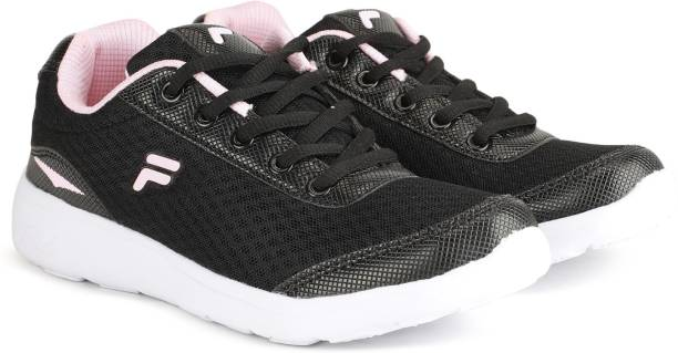 29c5973e23bf Fila Womens Footwear - Buy Fila Womens Footwear Online at Best ...