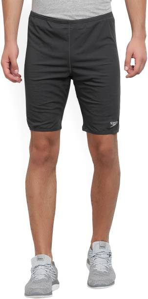 ca51bfc9fb Speedo Shorts - Buy Speedo Shorts Online at Best Prices In India ...