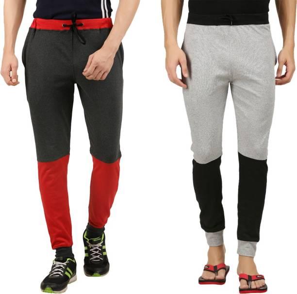 a24689bbcf05 Noodle Strap Track Pants - Buy Noodle Strap Track Pants Online at ...