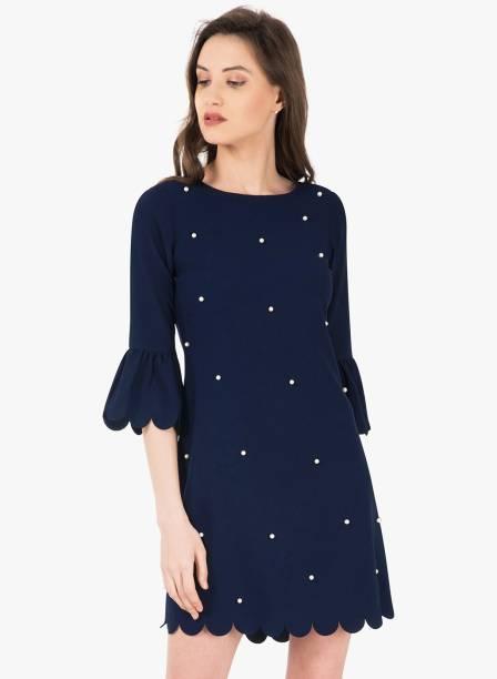 79fe5edec1670b Faballey Dresses - Buy Faballey Dresses Online at Best Prices In ...