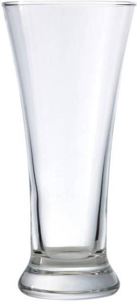 Ocean (Pack of 2) 2587 Glass Set