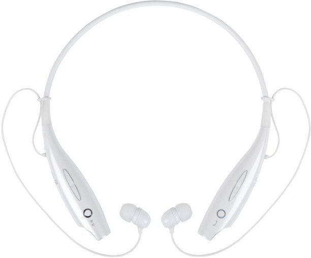 Sony Bluetooth Headsets