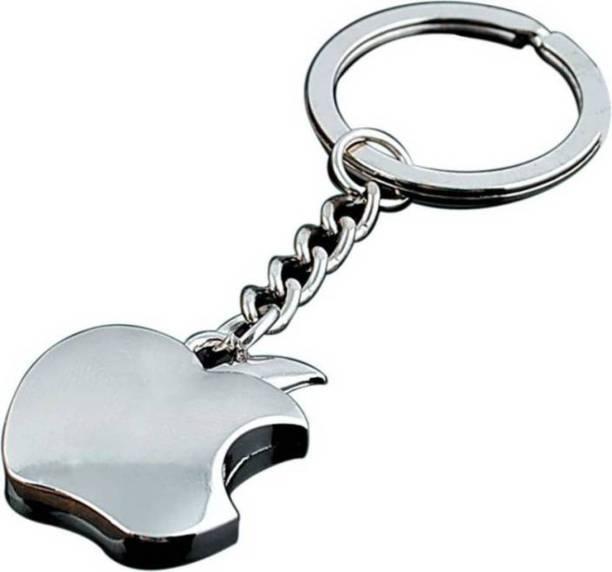 Pingaksh Crafty Collection Ssvtkr147 Key Chain