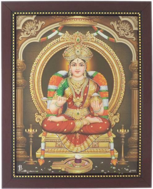 Modern Religious Frames - Buy Modern Religious Frames Online