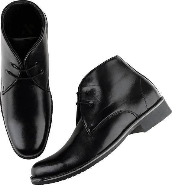 cf2d476a634 Kanprom Footwear - Buy Kanprom Footwear Online at Best Prices in ...