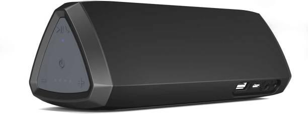 PHILIPS BT122/94 Wireless Portable Speaker 18 W Bluetooth Speaker