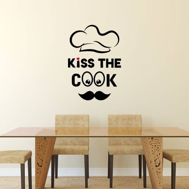rudraksh wall decals stickers - buy rudraksh wall decals stickers