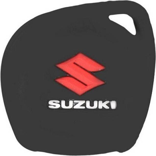 Key Covers Buy Key Covers Online At Best Prices In India