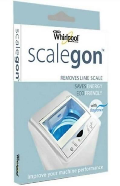 Whirlpool DESCALE-100DE5 Detergent Powder 300 g
