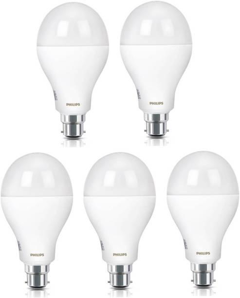 Philips 23 W Standard B22 Led Bulb