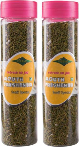 DIZZLE Sonff Special Combo Flavoursome Mouth Freshener