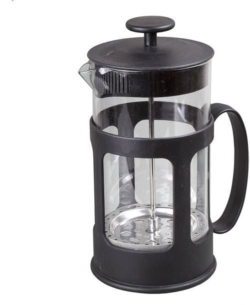 Kawachi French Coffee Maker 1