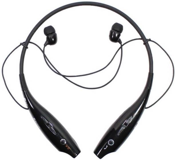 5490f495b6a Zion KDM KM-730 Bluetooth Stereo Headset Wireless Bluetooth Mobile Phone  Headphone Earpod Sport Earphone