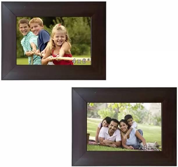 e07021253a16 Designer Photo Frames Albums - Buy Designer Photo Frames Albums ...