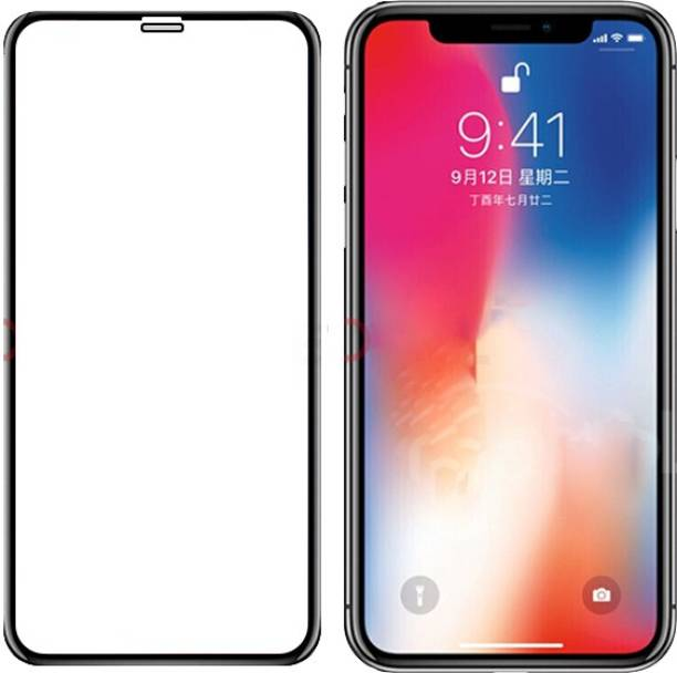 My Case Mobile Accessories - Buy My Case Mobile Accessories