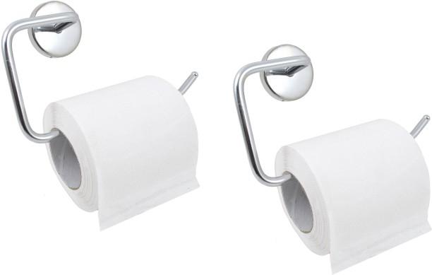 Toilet Paper Holder : Toilet paper holder buy toilet paper holder online at best