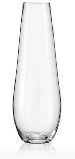 Bohemia Crystal Vases Buy Bohemia Crystal Vases Online At Best
